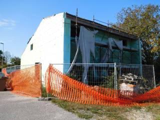 Foto - Wohnung, grundstück zur Auktion via Fausto Coppi, Chiopris-Viscone