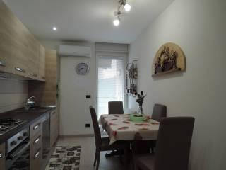 Foto - Appartamento via Alcide De Gasperi 11, Centro, Valdagno
