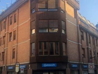 Palazzo / Stabile Vendita Alessandria