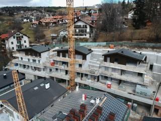 Foto - Bilocale Zaberbach 2, Collalbo, Renon