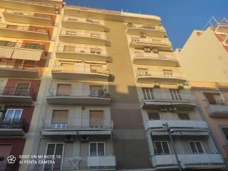 Foto - Trilocale buono stato, settimo piano, Japigia, Bari