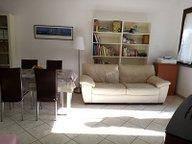 Foto - Villa unifamiliare 90 mq, San Sperate