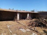 Foto - Villa unifamiliare, da ristrutturare, 150 mq, Villagreca, Nuraminis
