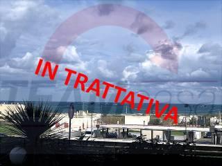 Foto - Quadrilocale via Vittorio Veneto, Centro, Monopoli