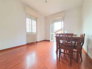Photo - Apartment via per aizurro, Aizurro, Airuno