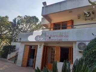 Foto - Villa unifamiliare via Monte San Michele, Discesa Del Monte, Conversano