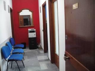 Foto - Trilocale corso Giuseppe Garibaldi 247, Centro Storico, Reggio Calabria