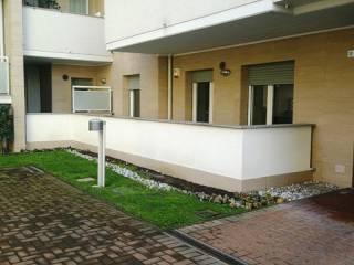 Photo - 3-room flat via Oriana Fallaci 10, Peschiera Borromeo