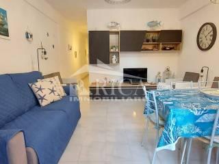 Foto - Appartamento via delle Zagare, Alcamo Marina, Alcamo