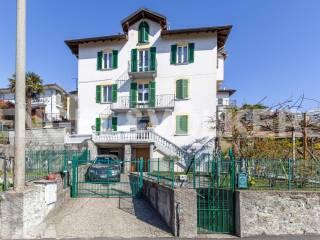 Foto - Bilocale via Castello, Arizzano