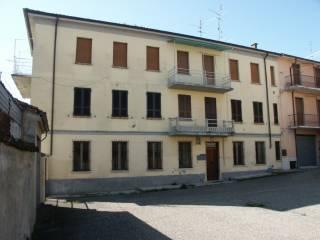 Palazzo / Stabile Vendita Castel San Giovanni