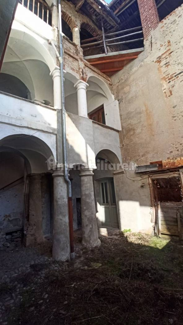 Luxury Holiday home for sale in Italy, house for sale in Italy, buy a house in Italy, Italy Farmhouse to restore, house for sale in Italy, House for sale in Tuscany, Move to Italy#MovetoItaly #ristrutturazionecasa #ristrutturazione #ig_Italy #total_Italy_IT #super_Italy #Italy_dreams #Italy_dream #Italydreaming #Italydreamer #Italydreamwillcometrue #italywishlist #italy #venditacasaindipendente #venditacasavacanze