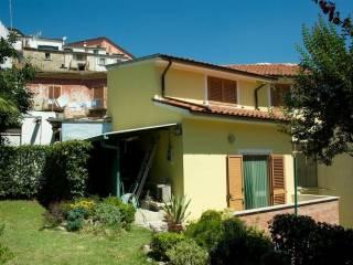 Foto - Villa unifamiliare via Cavour, Centro, Fossalto