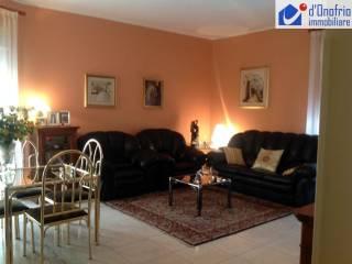 Foto - Appartamento via Monforte, Semicentro, Campobasso