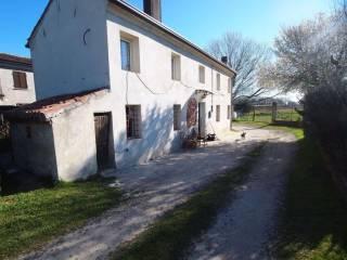 Foto - Villa unifamiliare bottazza 16, Cappafredda, Roverchiara