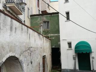 Foto - Terratetto unifamiliare via Fuori la Porta, Torino di Sangro