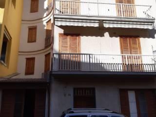 Photo - Maison à étage individuelle via Giuseppe Mazzini 97, Niscemi