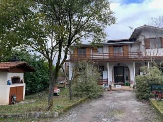 Foto - Villa unifamiliare via del Tratturo, Massa d'Albe