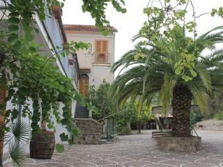 Foto - Villa unifamiliare via Alberto Moravia, Agropoli