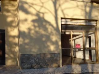Foto - Quadrilocale via Macelli 13, Monticello Amiata, Cinigiano