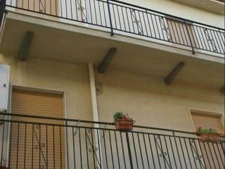 Foto - Trilocale via Belvedere 52, Sambuca di Sicilia