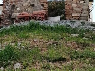 Foto - Villa unifamiliare, da ristrutturare, 80 mq, Centro, Sogliano al Rubicone