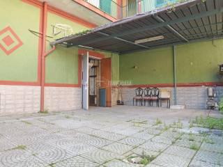 Foto - Terratetto unifamiliare via Vittorio Emanuele III, Arzano