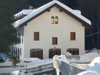 Foto - Bilocale via Jacchetti San c, Staffa, Macugnaga