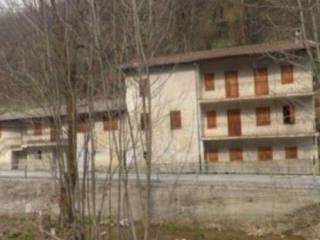 Foto - Villa unifamiliare, da ristrutturare, 65 mq, Rittana