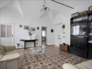 Foto - Appartamento via Carmine, Laigueglia