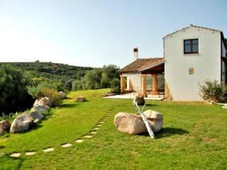 Foto - Villa unifamiliare, ottimo stato, 133 mq, Teulada