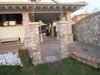 Foto - Villa unifamiliare via reparè, 11, Sedena, Lonato del Garda