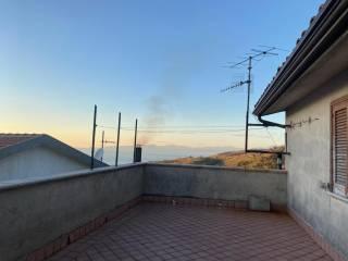 Foto - Terratetto unifamiliare Vico 7 San Giacomo, Grisolia