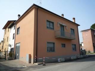 Foto - Terratetto plurifamiliare 200 mq, ottimo stato, Pedagna, Monte Catone, Imola