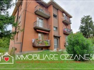 Foto - Trilocale via Giuseppe Ruggi 22, Osteria Grande, Castel San Pietro Terme