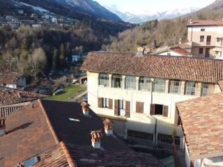 Palazzo / Stabile Vendita Sovere