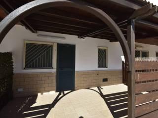 Foto - Bilocale via Giulia, Torre Santa Sabina, Carovigno
