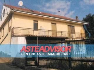 Foto - Casa indipendente all'asta via Valmezzana, 18, Cortazzone