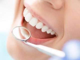img dentista