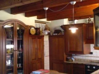 Foto - Villa unifamiliare, ottimo stato, 300 mq, Tarzo