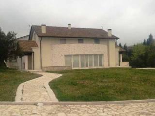 Foto - Villa unifamiliare, nuova, 630 mq, Refrontolo