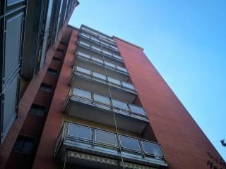 Foto - Bilocale via Molise 5, Centro, Pioltello