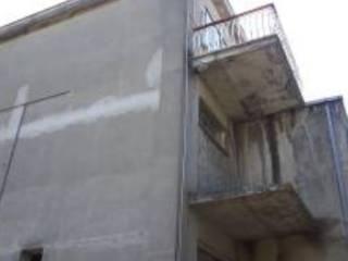 Photo - Appartamento, magazzino all'asta via Civita Castellana 77, Castel Sant'Elia