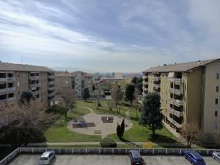 Foto - Appartamento via Guglielmo Marconi 53, Mappano