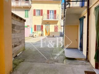 Foto - Terratetto plurifamiliare via Piave 17, Scandeluzza, Montiglio Monferrato