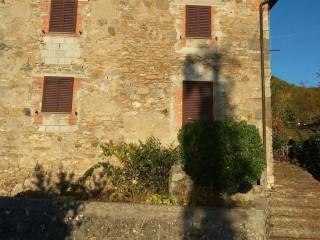 Foto - Cascina, da ristrutturare, 100 mq, Centro, Castelnuovo di Garfagnana
