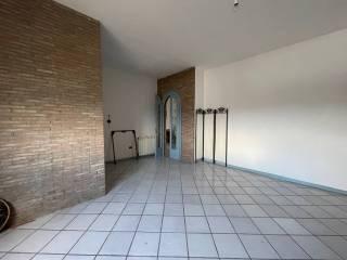 Photo - Penthouse via dei Servi di Maria, Grottasanta - Tunisi, Siracusa