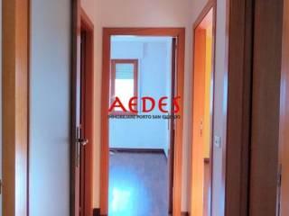 Foto - Appartamento viale delle querce, Altidona