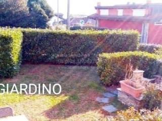 Foto - Trilocale via Frova Alta 18, Arizzano