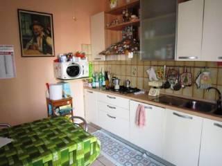 Foto - Appartamento buono stato, quarto piano, Centro, Mortara